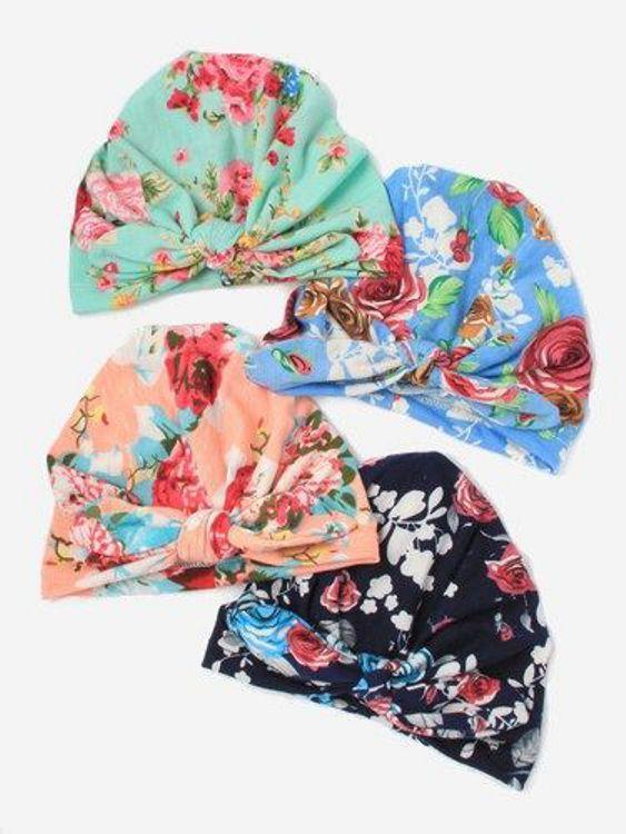 ik7851_turban-pinup-rockabilly-retro-40-s-50-s-fleurs