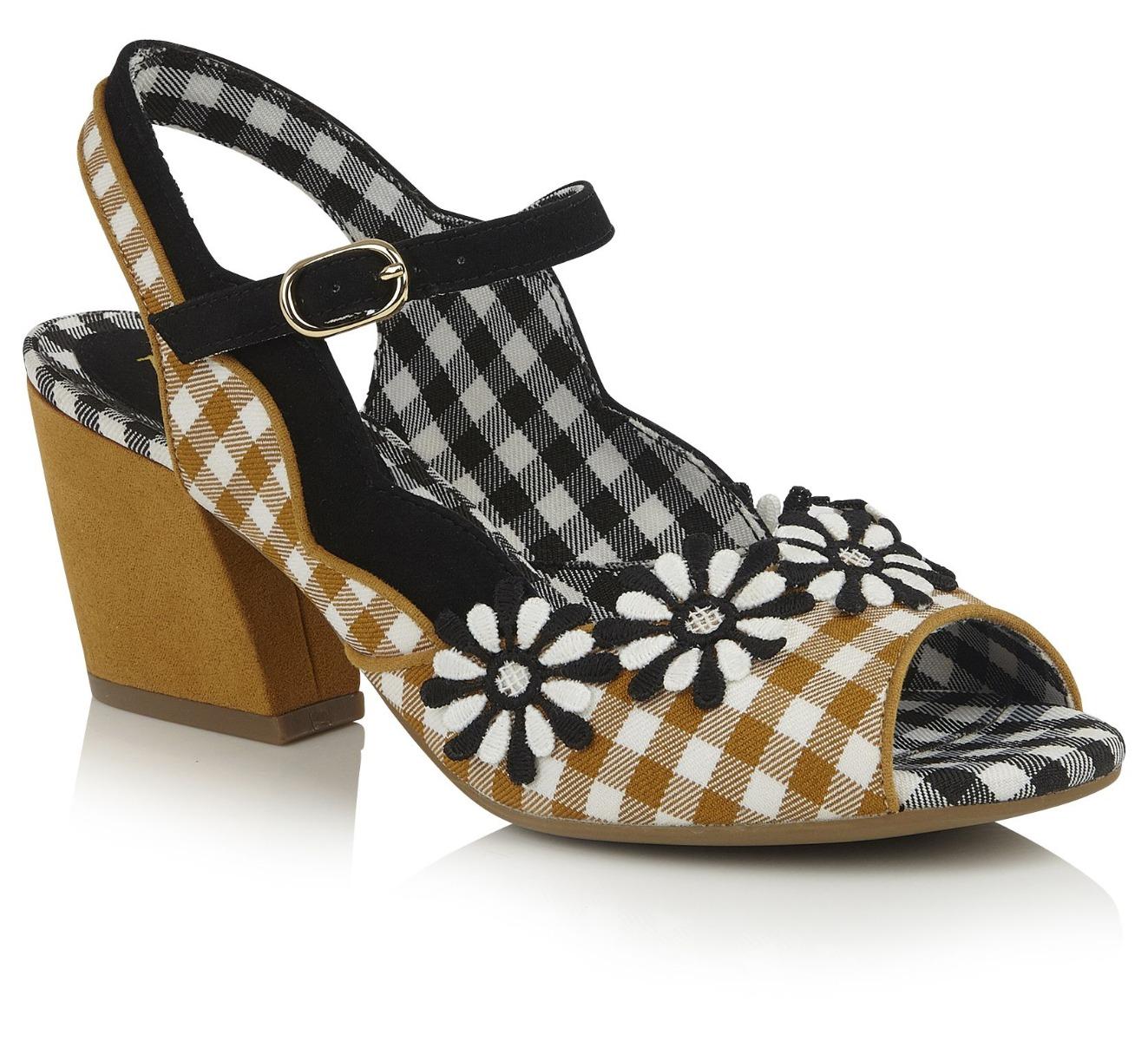 rs09282yb_chaussures-nu-pieds-pin-up-retro-50-s-glam-chic-hera-jaune