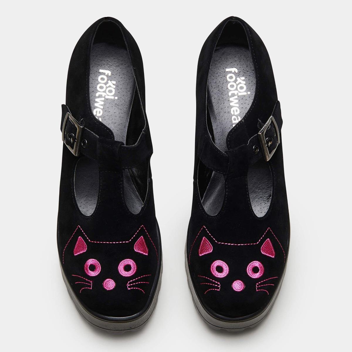kfnd65pnk_chaussures-mary-jane-plateforme-gothique-glam-rock-fuji-cat