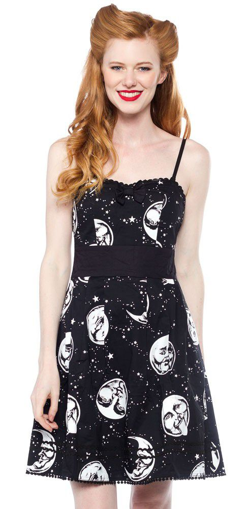 spdr290_robe-gothique-glam-rock-witch-party-moon-faces