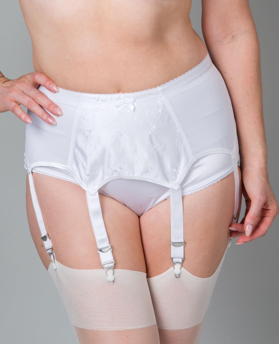 ny1021w_porte-jarretelles-retro-50-s-pin-up-rockabilly-glamour-6-straps-broderie-blanc