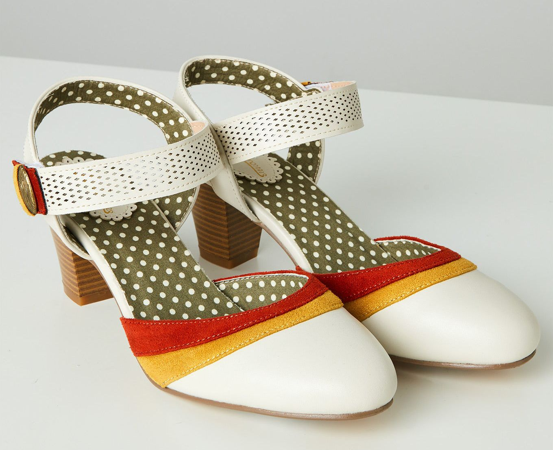 jbkc119_chaussures-escarpins-pinup-50-s-70s-rockabilly-retro-marie-vintage