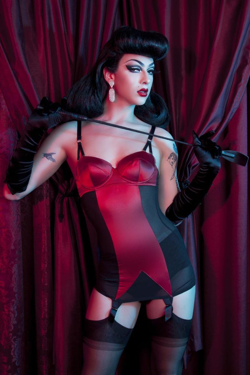 plbp014br_guepiere_corselette-retro_50s_pin-up_rockabilly_glamour-noir-rouge