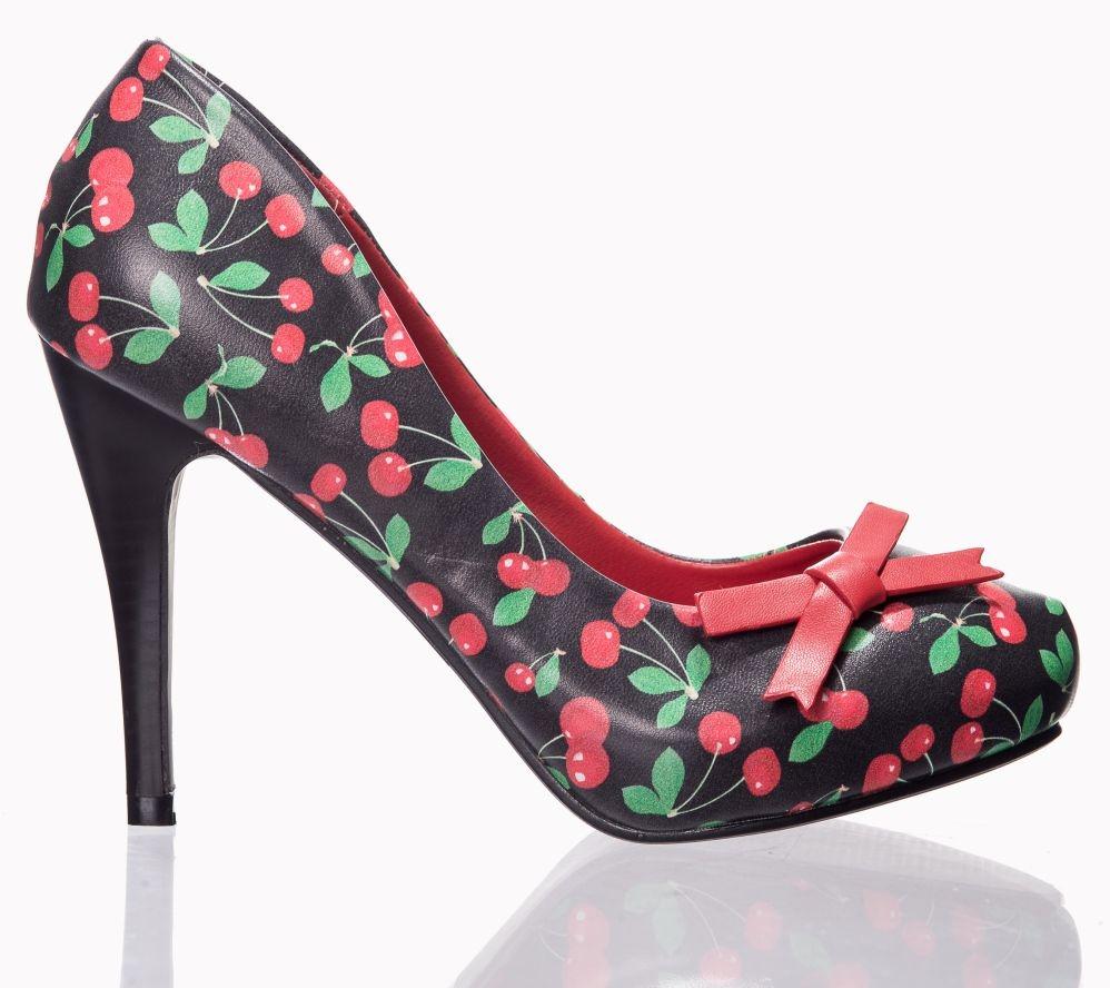 bnbnd255che_chaussures-escarpins-pin-up-rockabilly-vintage-50-s-money-honey (1)