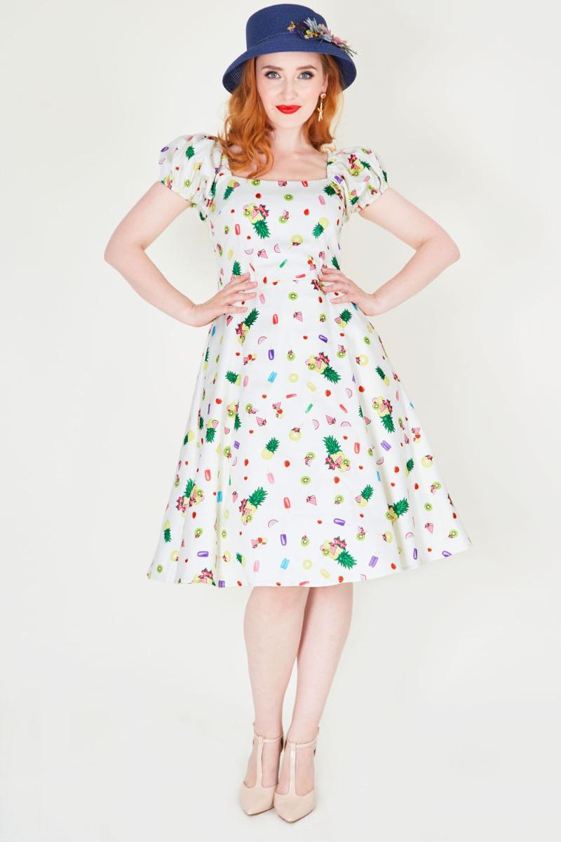 lola-fruit-print-flared-tea-dress-dra-8669-02.448