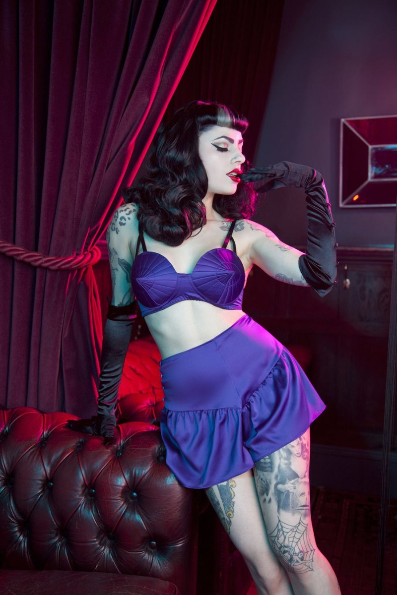 plbp018pu_shorty_retro_40s_50s_pin-up_glamour_bullet-french-knicker-violet