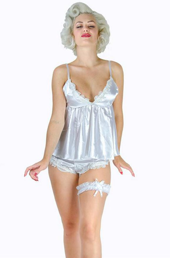 sll001wht_ensemble-pyjama-retro-50-s-pin-up-alice-blanc