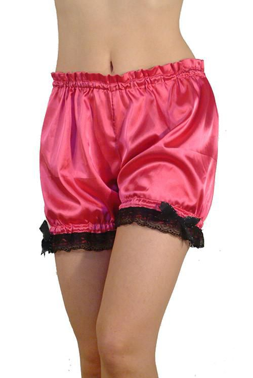 slb001pnk_shorty-panty-bloomer-retro-50-s-pin-up-burlesque-yvone-rose