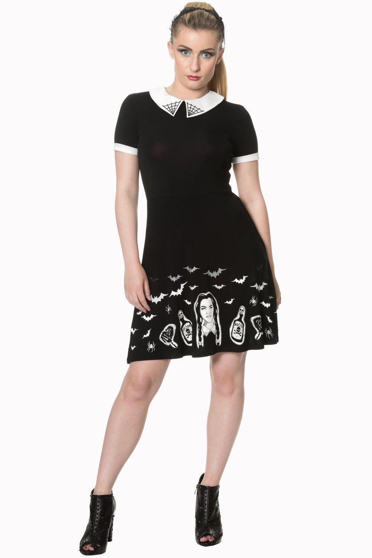 bndr5157_robe-gothique-gothic-glam-rock-black-magic