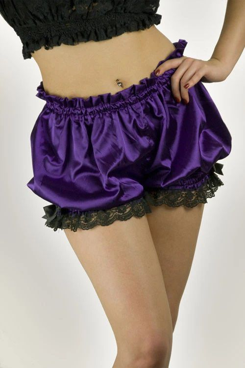 slb001pur_shorty-panty-bloomer-retro-50-s-pin-up-burlesque-yvone-violet