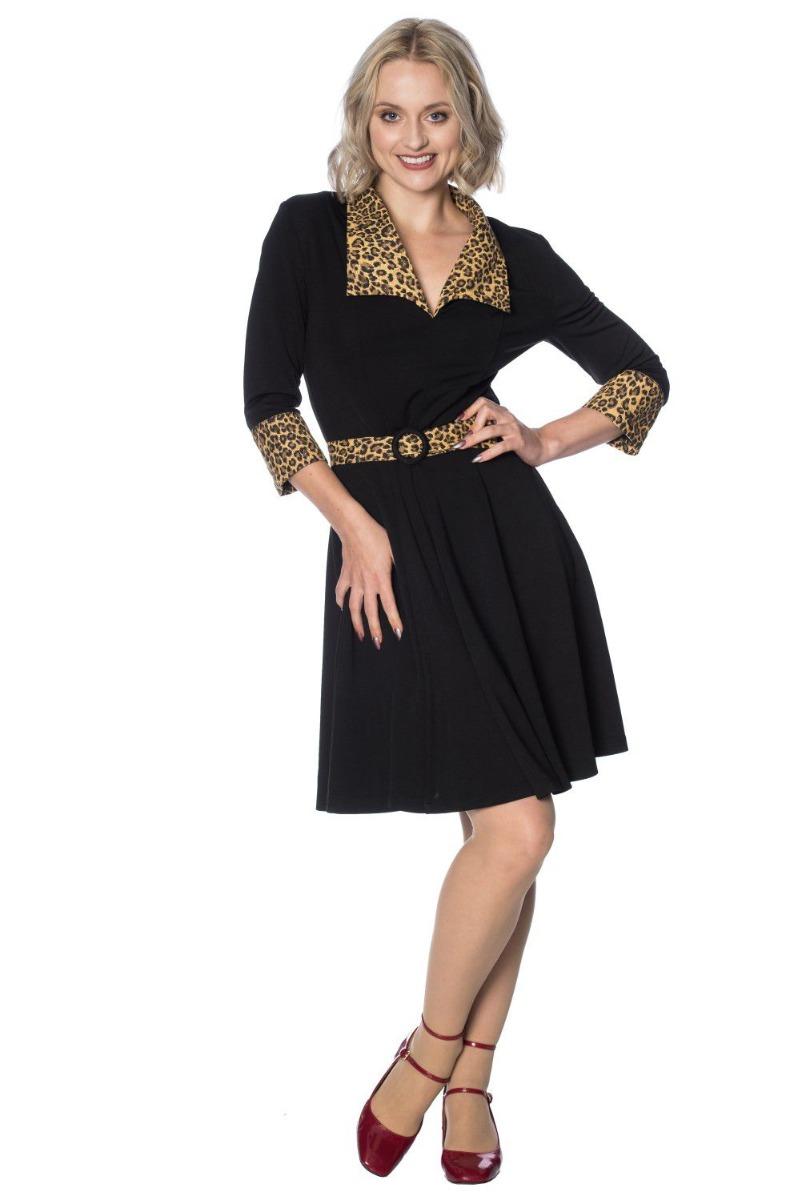 bndr5554l_robe-swing-pin-up-rockabilly-retro-50-s-rock-n-roll-leopard