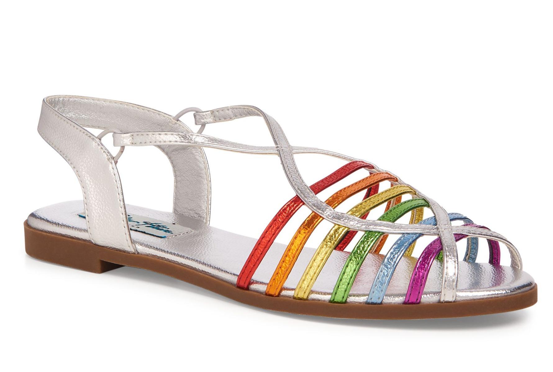 luirisra_chaussures_sandales_nu-pieds_pin-up_rockabilly_50s_iris_rainbow