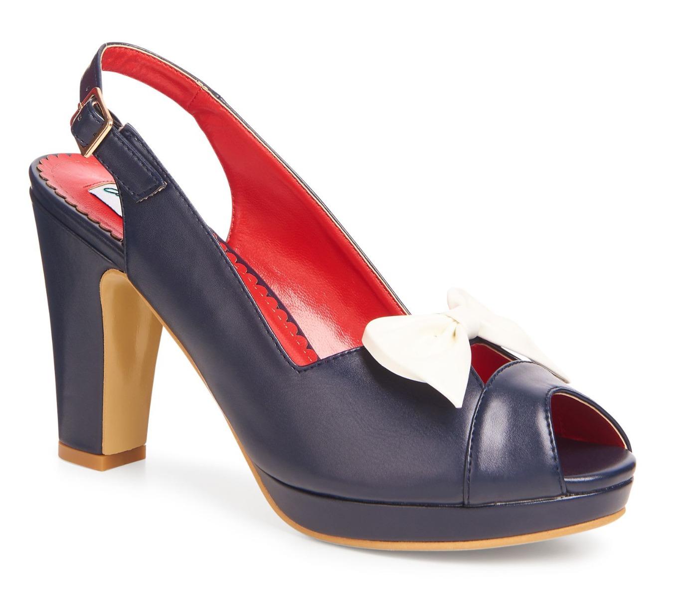 lususanna_chaussures-escarpins-pin-up-rockabilly-50-s-glamour-susan-bleu-marine