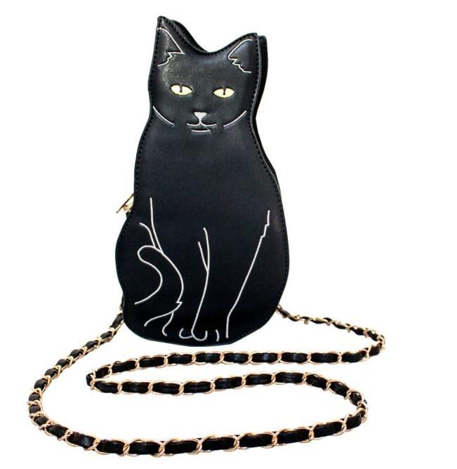 ccbakitty_sac-a-main-pin-up-rockabilly-lolita-kawaii-kitty-chat