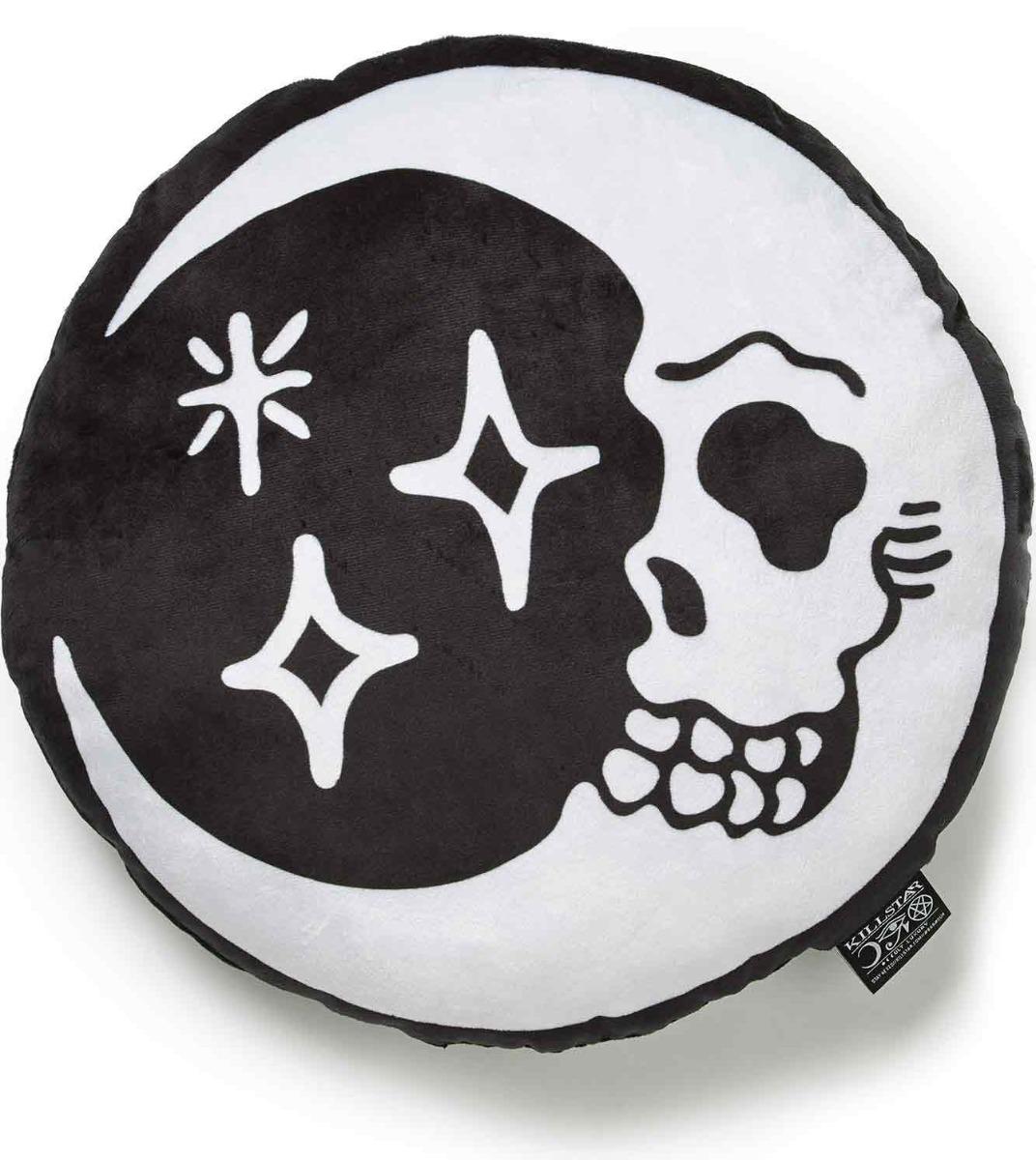 ks2816_coussin-peluche-gothique-rock-lune-moondaze
