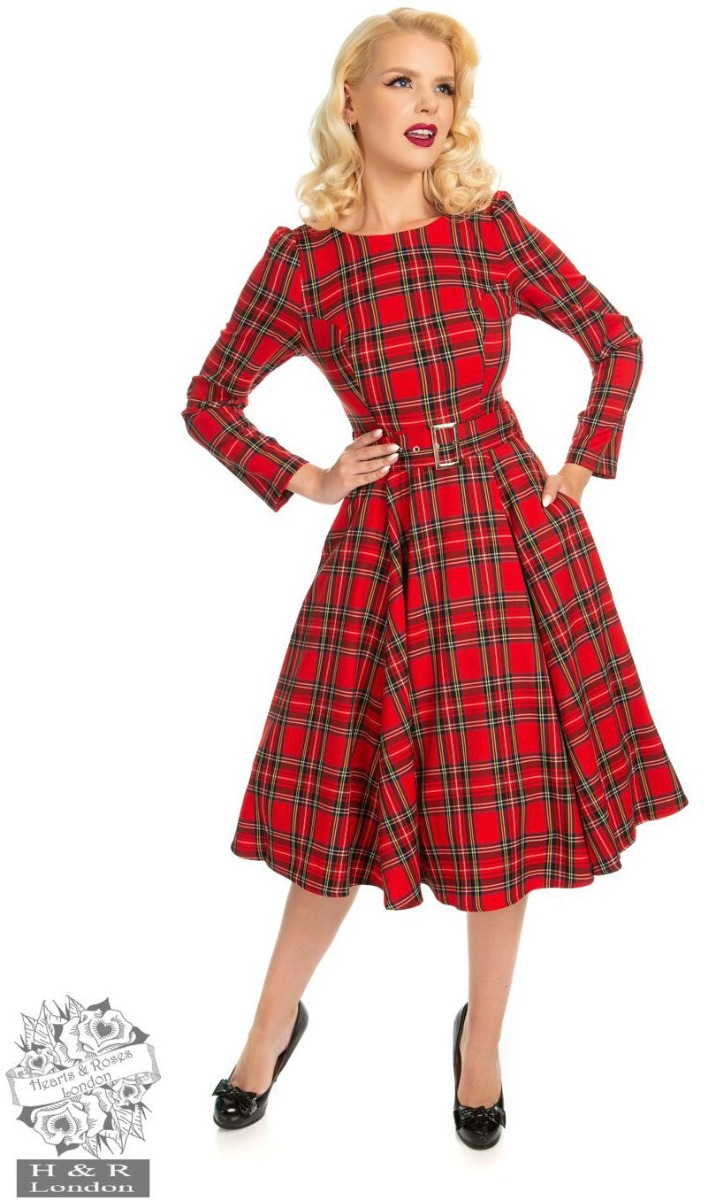 hh108_robe-pin-up-retro-50-s-rockabilly-swing-highland-rouge