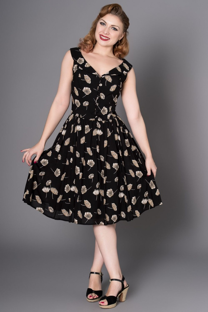 sergd2021_robe-rockabilly-retro-pin-up-50-s-glamour-swing-mia-noir