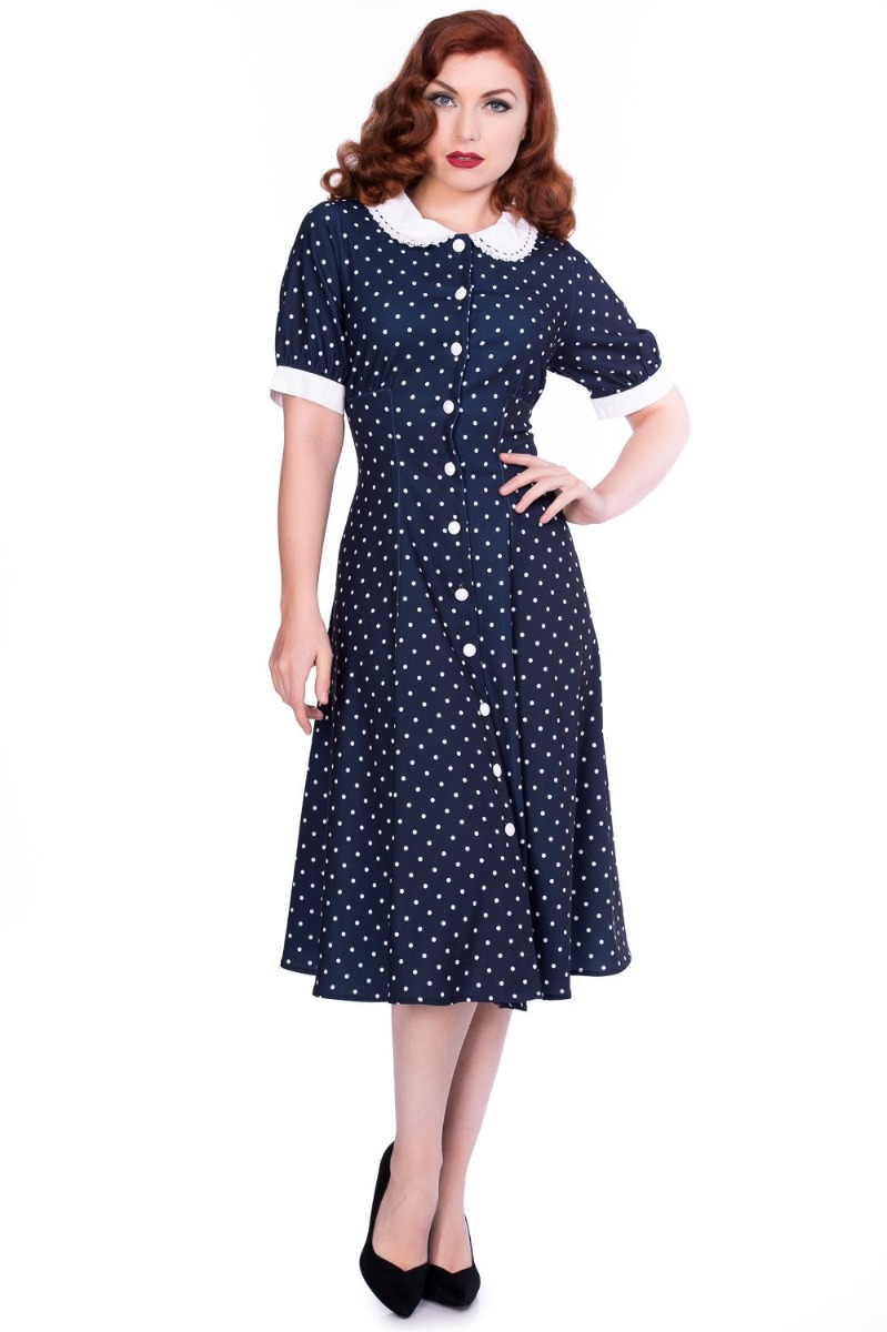 sergd8332_robe-rockabilly-retro-pin-up-40-s-50-s-glamour-raina