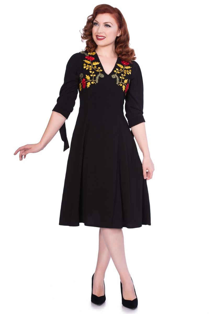 sergd6015_robe-rockabilly-retro-pin-up-40-s-50-s-glamour-tiffany