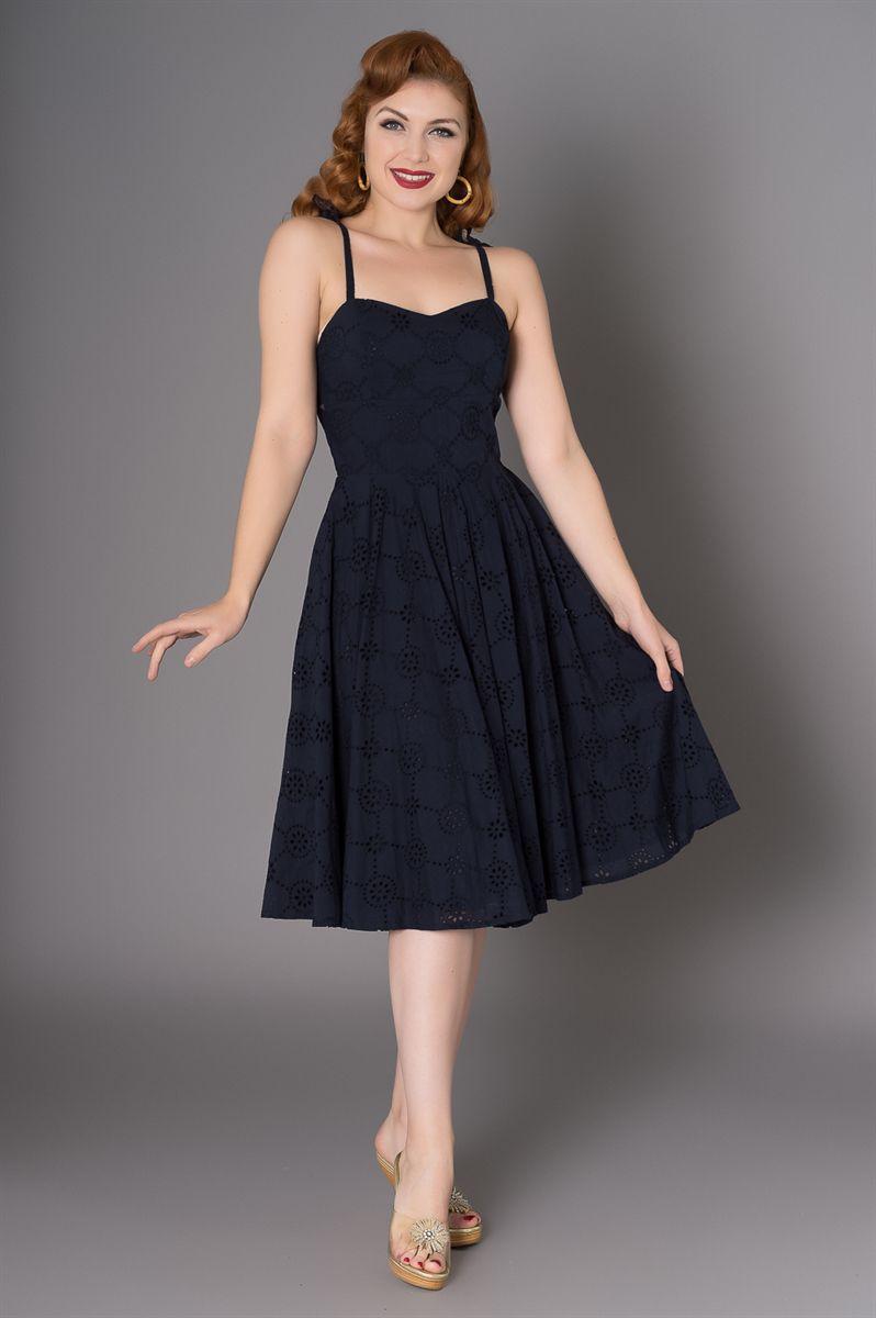 sergd2050n_robe-rockabilly-retro-pin-up-40-s-50-s-glamour-ola-bleu-marine