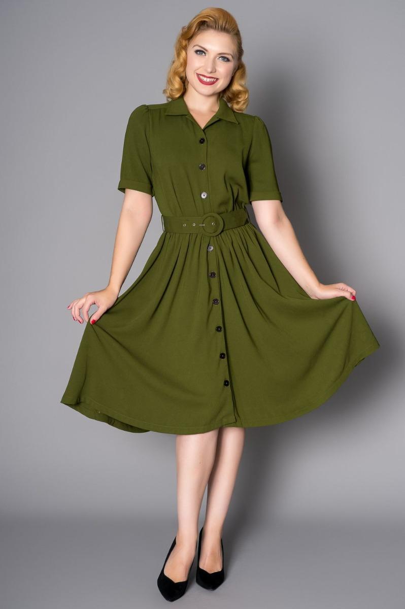 sergd8216_robe-rockabilly-retro-pin-up-40-s-50-s-glamour-queenie
