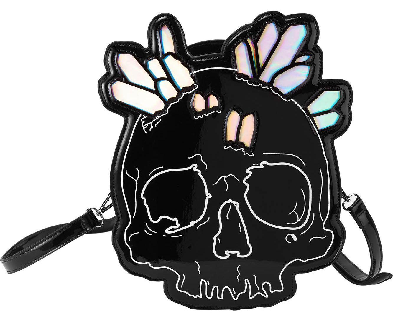 ks0424_sac-a-main-gothique-glam-rock-druzy-skull