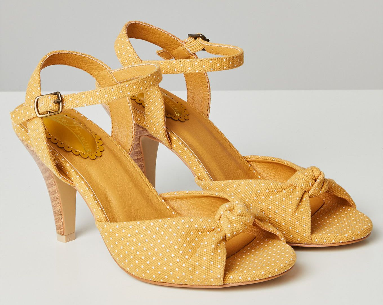 jbks047_chaussures-escarpins-pinup-50-s-rockabilly-retro-its-happy-hour