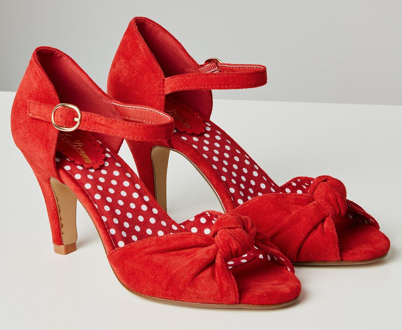 jbks052_chaussures-escarpins-pinup-50-s-rockabilly-retro-oh-miss-scarlet