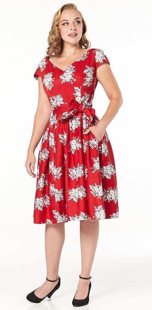 sergd3221_robe-rockabilly-retro-pin-up-40-s-50-s-glamour-haisley