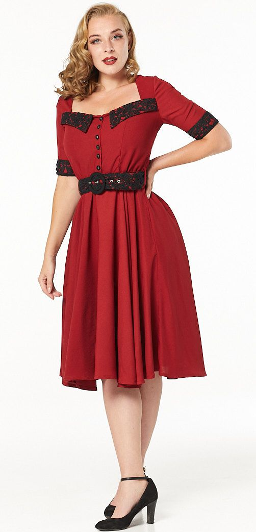 sergd3341_robe-rockabilly-retro-pin-up-40-s-50-s-glamour-ruby