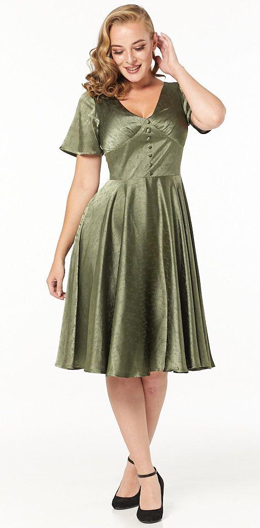 sergd3347_robe-rockabilly-retro-pin-up-40-s-50-s-glamour-kaylee