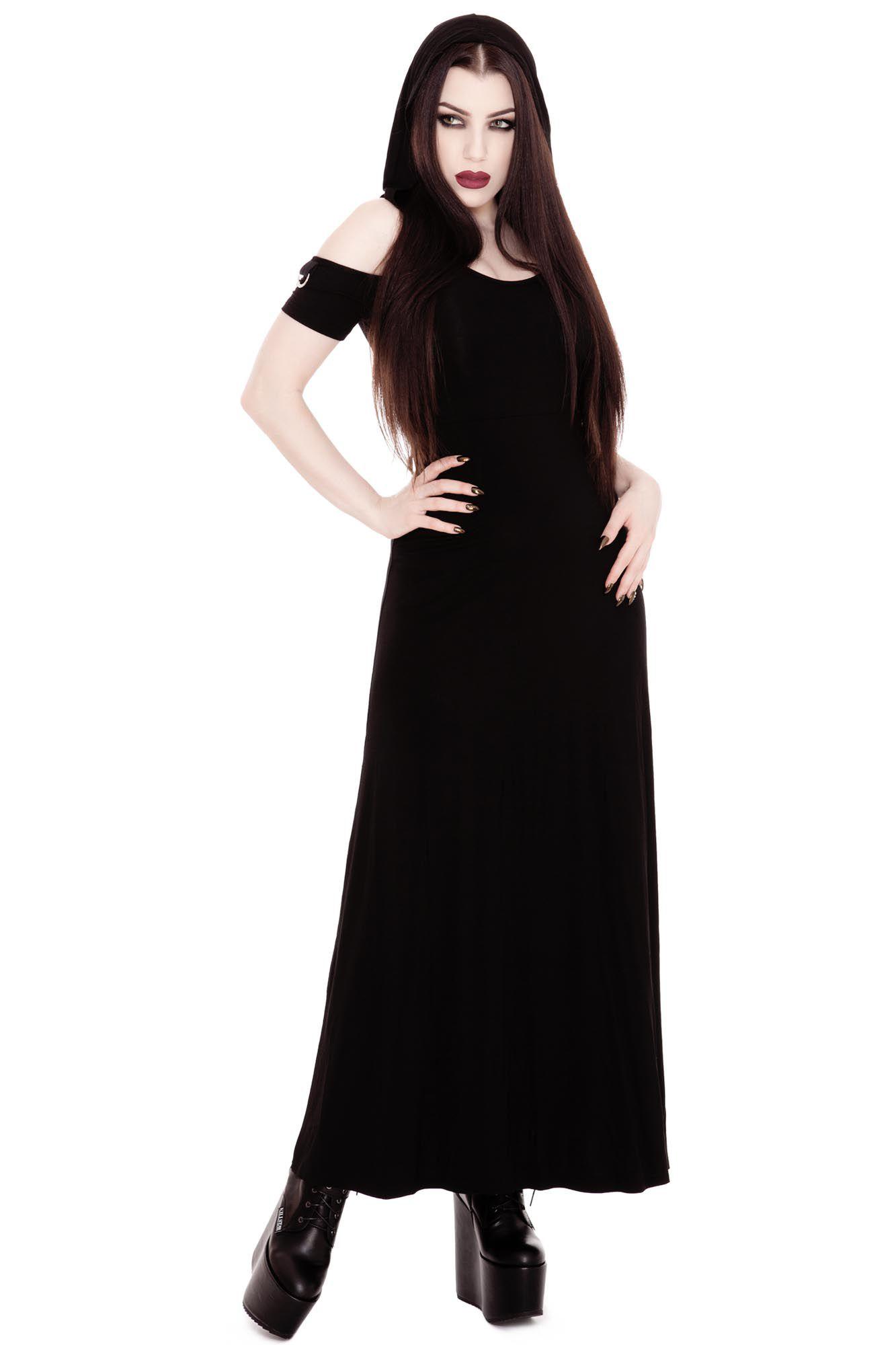 ks2418_longue-robe_gothique_glam_rock_boho-witch-rae-fairlight