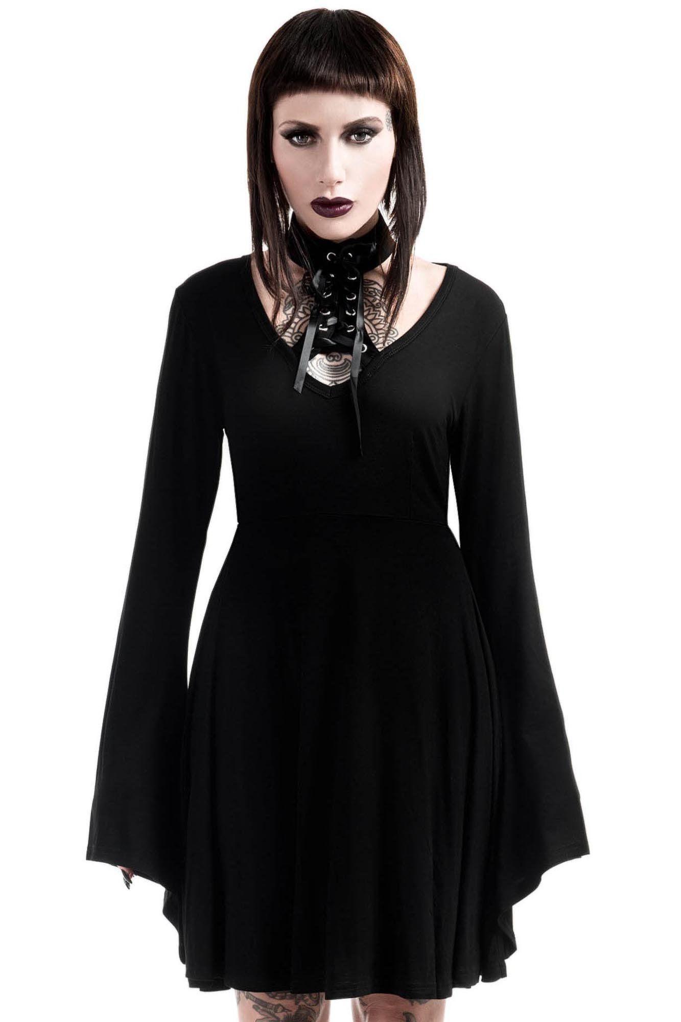 ks2618_mini-robe_gothique_glam_rock_spyda-lace-me_1