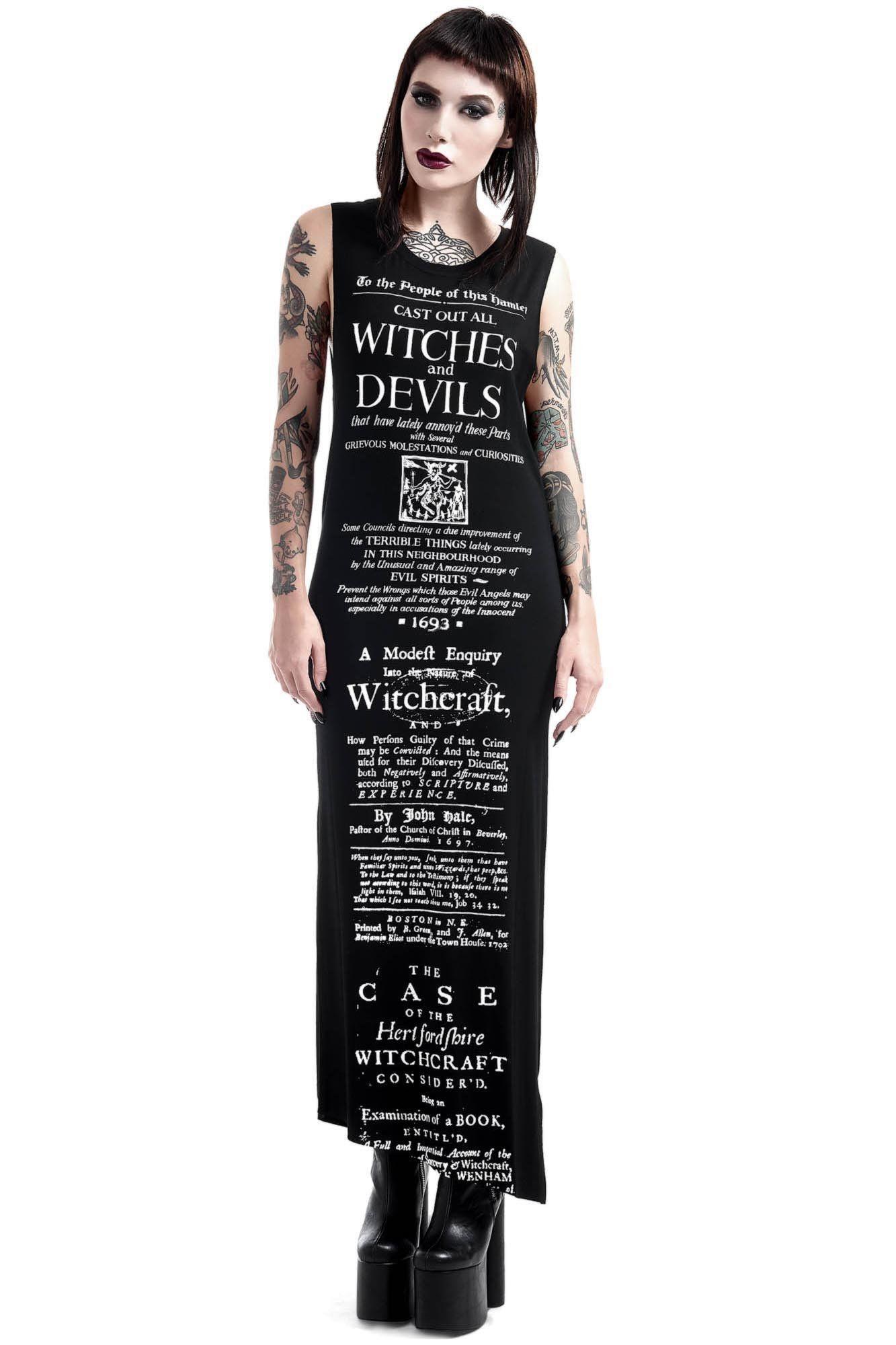 ks2759_longue-robe_gothique_glam_rock_boho-witch-tryals