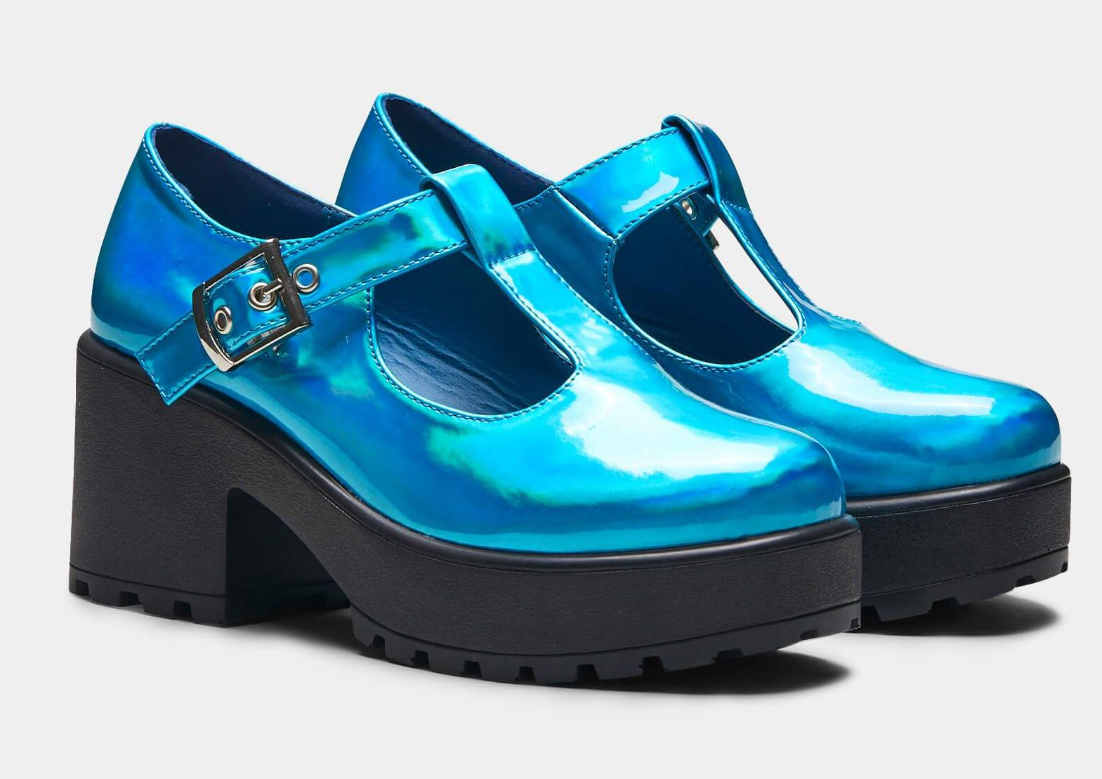 kfnd35mblu_chaussures-mary-janes-lolita-glam-rock-sai-bleu-metallique