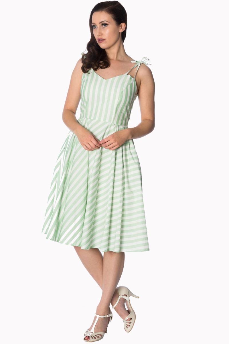 bndr5455b_robe-pin-up-rockabilly-retro-50-s-swing-candy-stripe