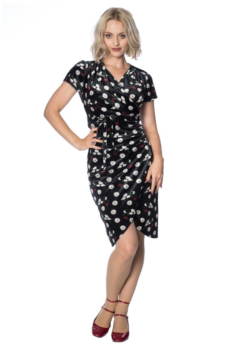 bndr5663_robe-pin-up-rockabilly-retro-50-s-midnight-floral