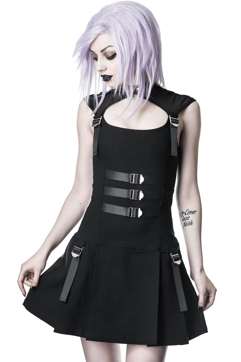 ks01634_mini-robe-gothique-rock-skater-amplified