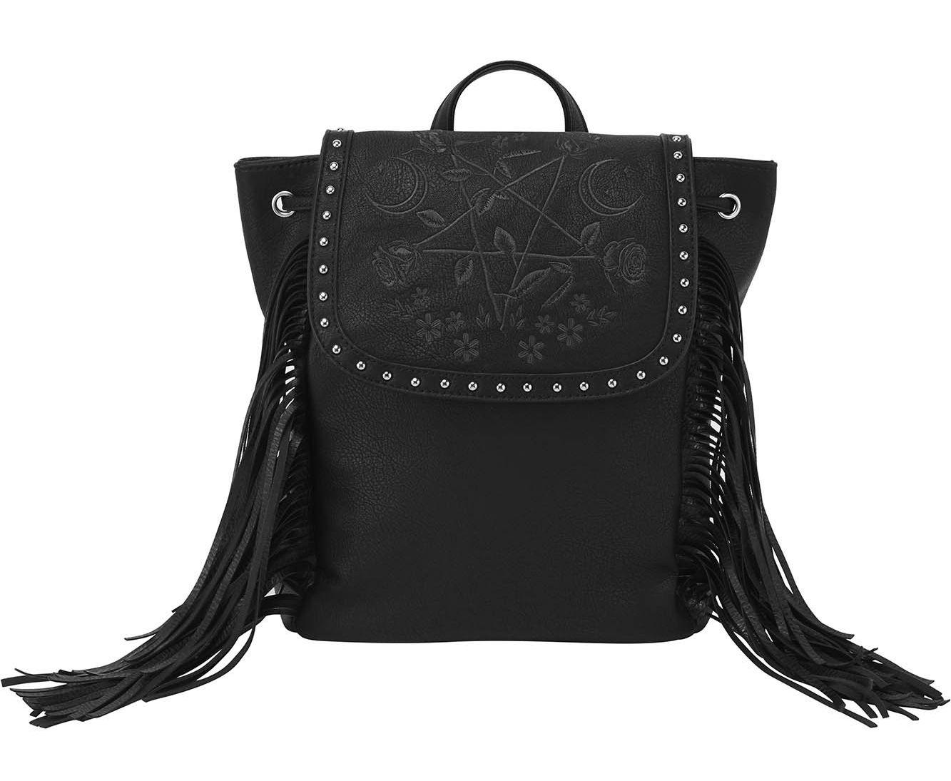 ks0889_sac-a-dos-gothique-glam-rock-juniper-pentagramme