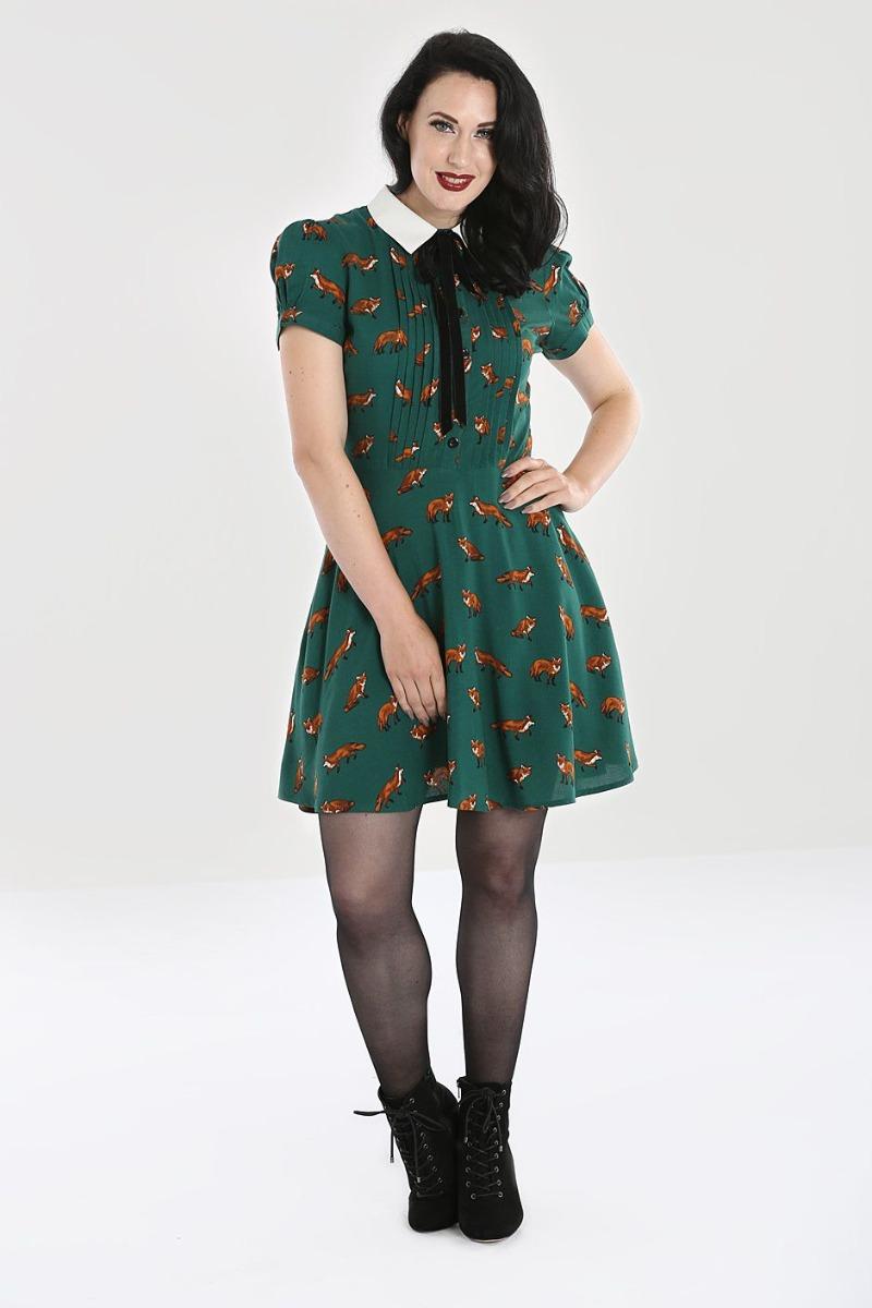 ps40042g_mini-robe-60-s-pin-up-rockabilly-vixey-renards-vert