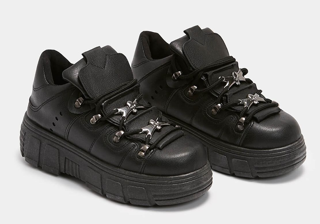 kfac5_baskets-trainers-gothique-rockchunky-rimo