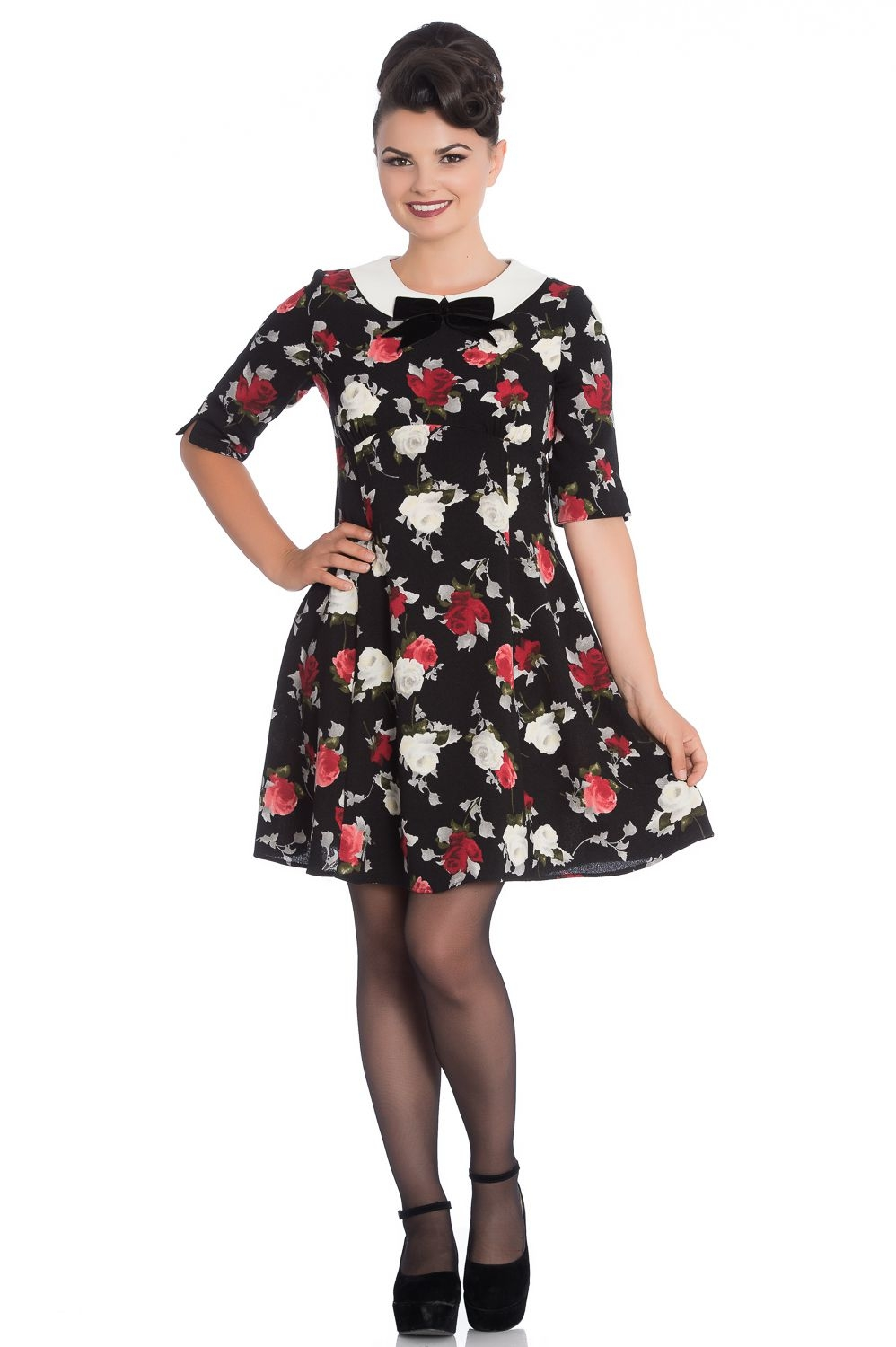 ps4748_mini-robe-pin-up-rockabilly-50-s-retro-glamour-selma