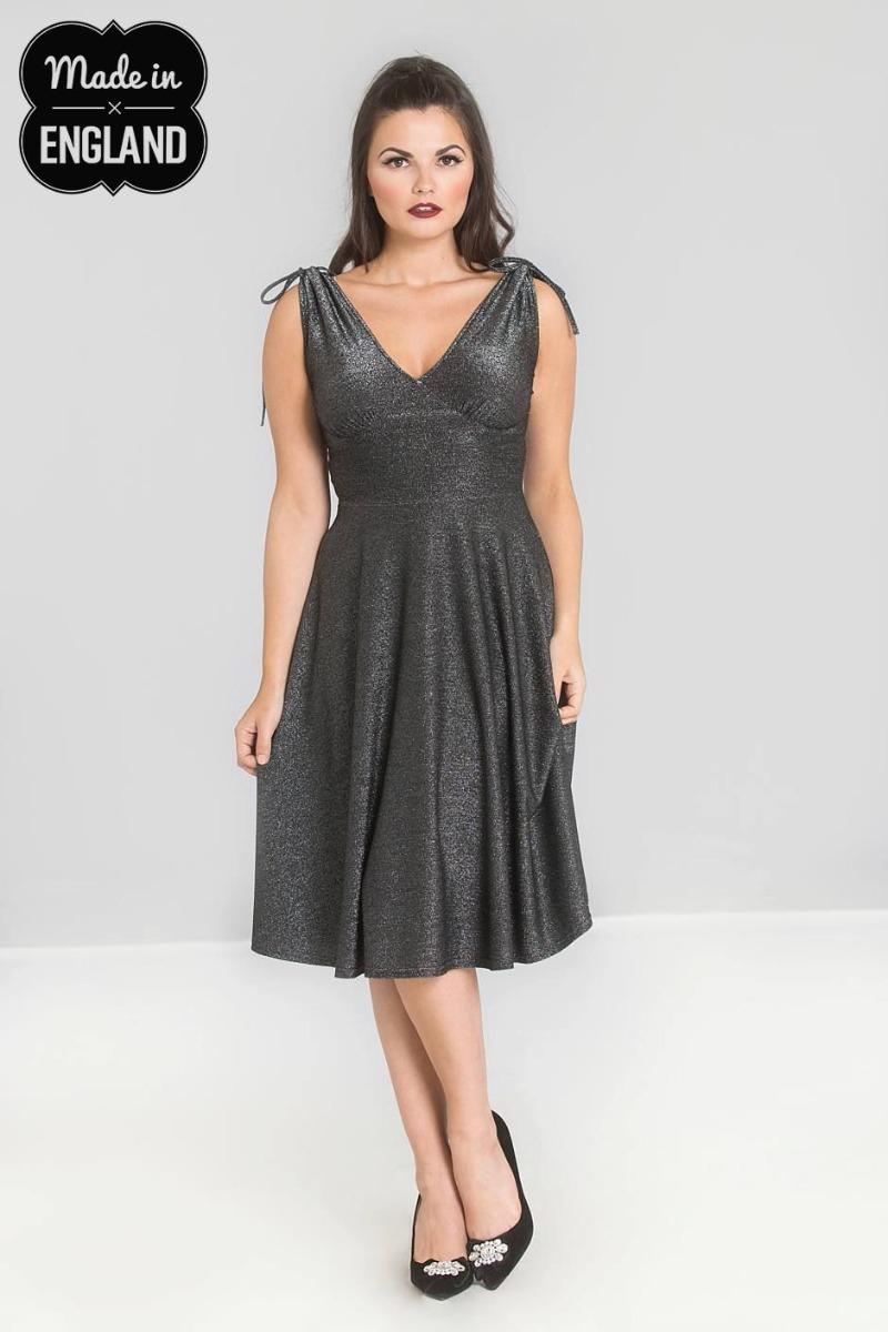 ps40044_robe-pin-up-rockabilly-50-s-retro-glamour-athena