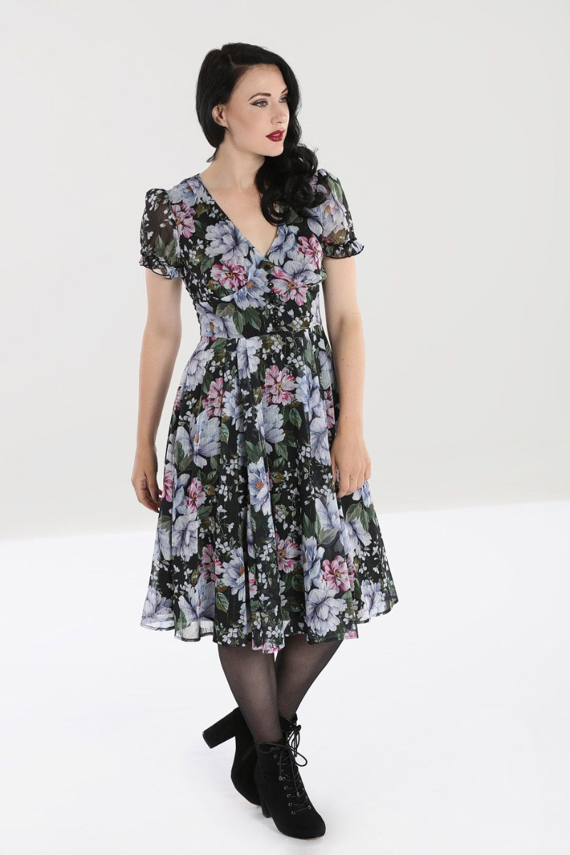ps40136_robe-pin-up-rockabilly-50-s-retro-glamour-magnolia