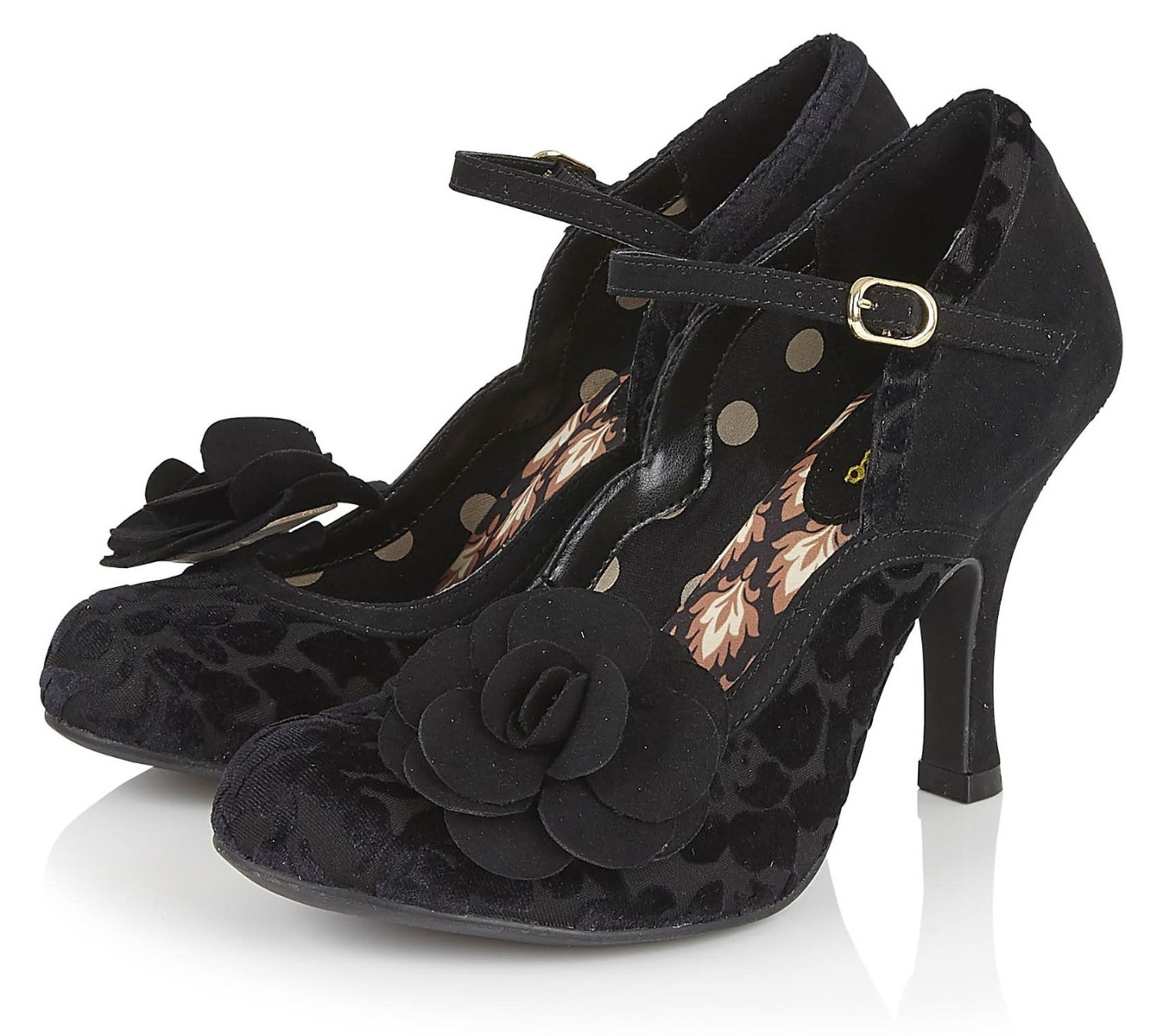 rs09343_chaussures-escarpins-pin-up-retro-50-s-glam-chic-beatrice-noir