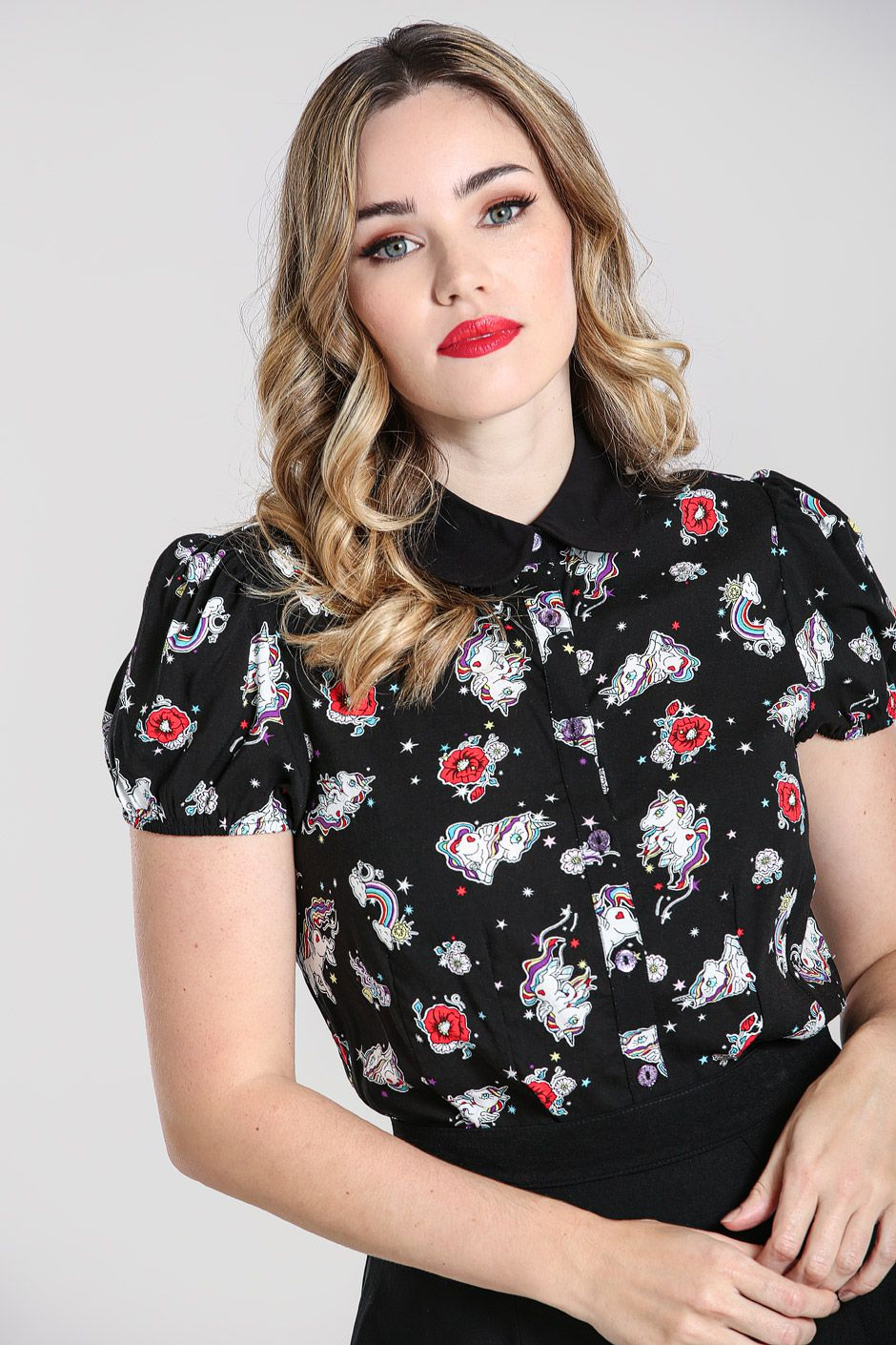 PS60081_blouse-chemisier-pin-up-rockabilly-50-s-retro-star-catcher
