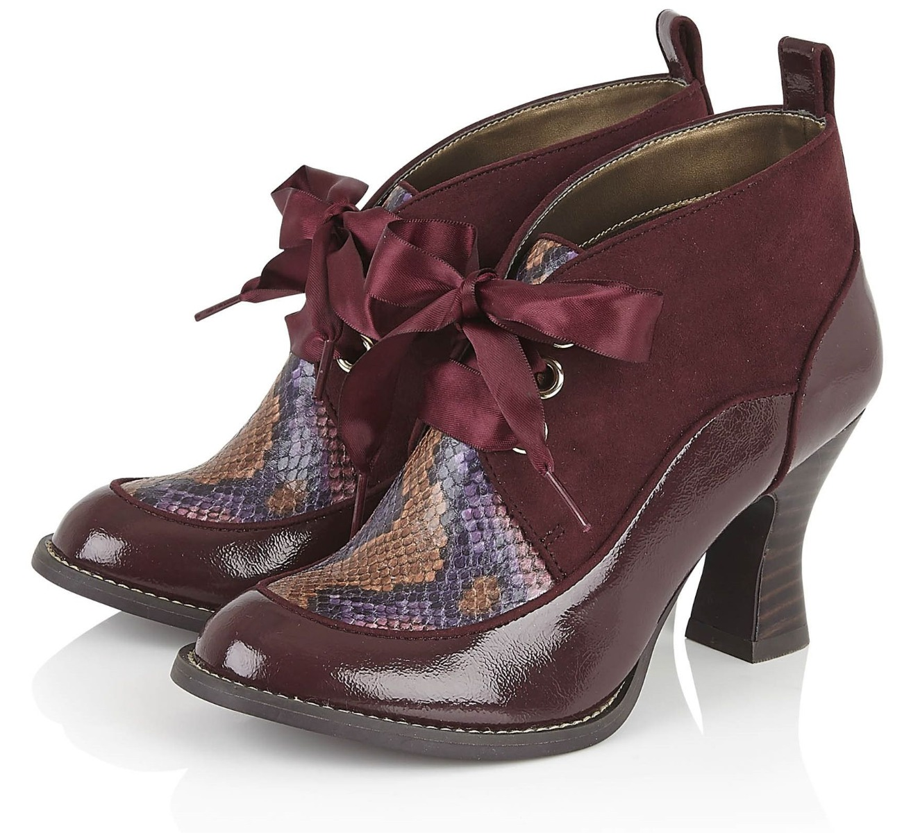 rs09350_chaussures-bottines-pin-up-retro-50-s-glam-chic-emma-bordeaux