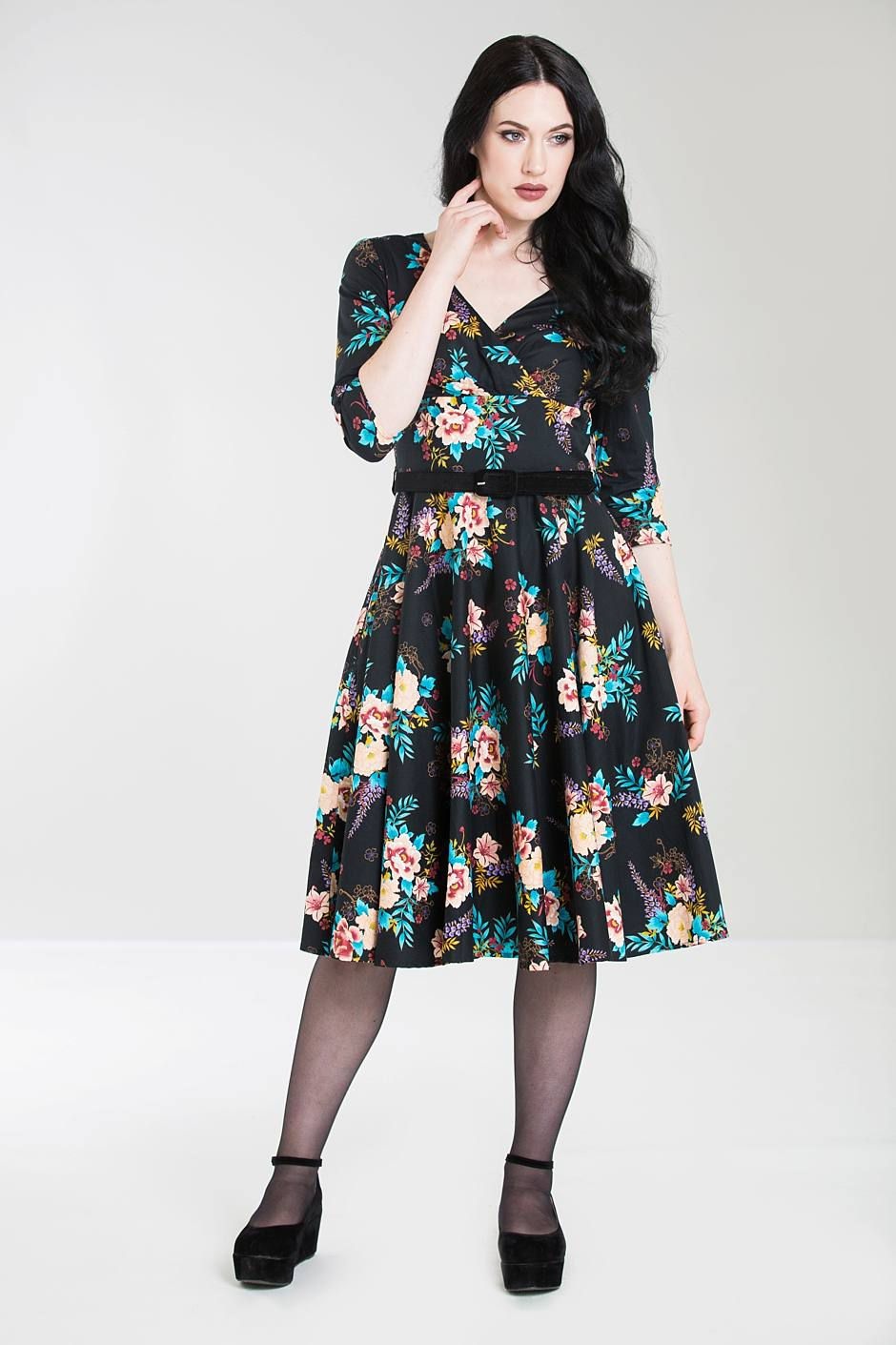 PS4847_robe-pin-up-rockabilly-50-s-retro-glamour-blue-bell