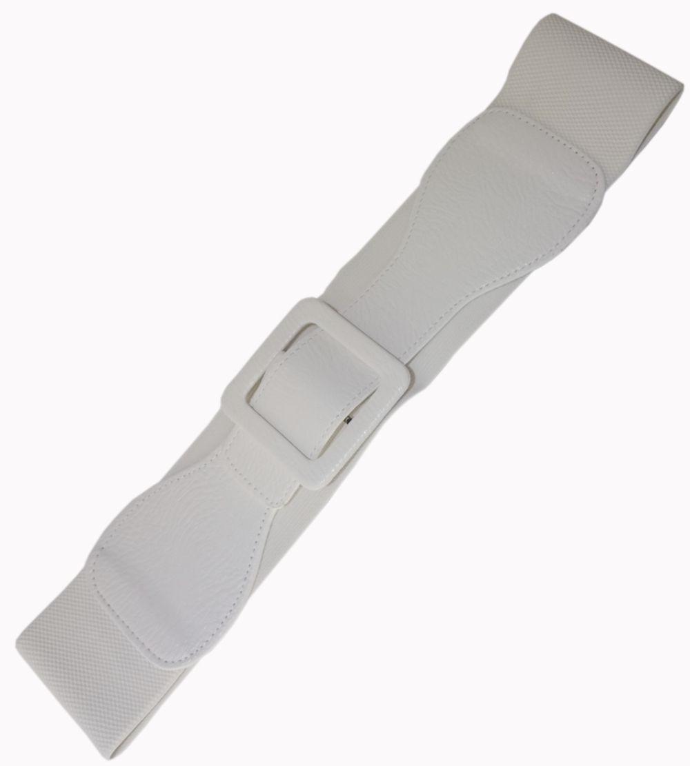 BNAC2259WHT_ceinture-retro-pin-up-rockabilly-50-s-elastique-blanc