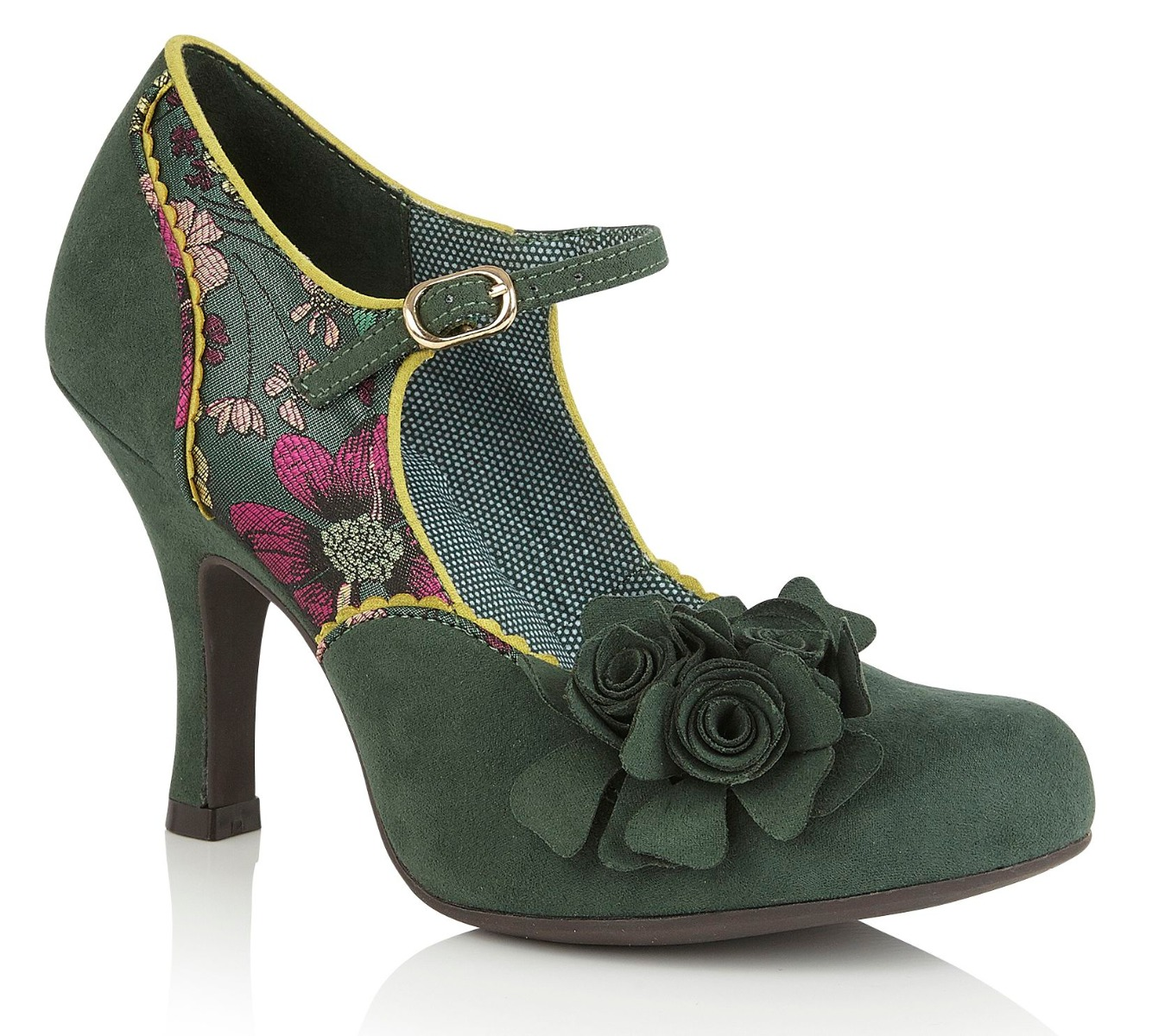 rs09303_chaussures-escarpins-pin-up-retro-50-s-glam-chic-ashley-vert